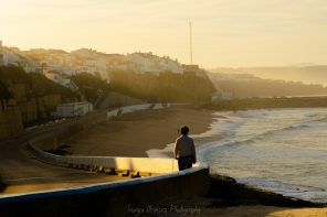 Photogallery: Visions of Ericeira