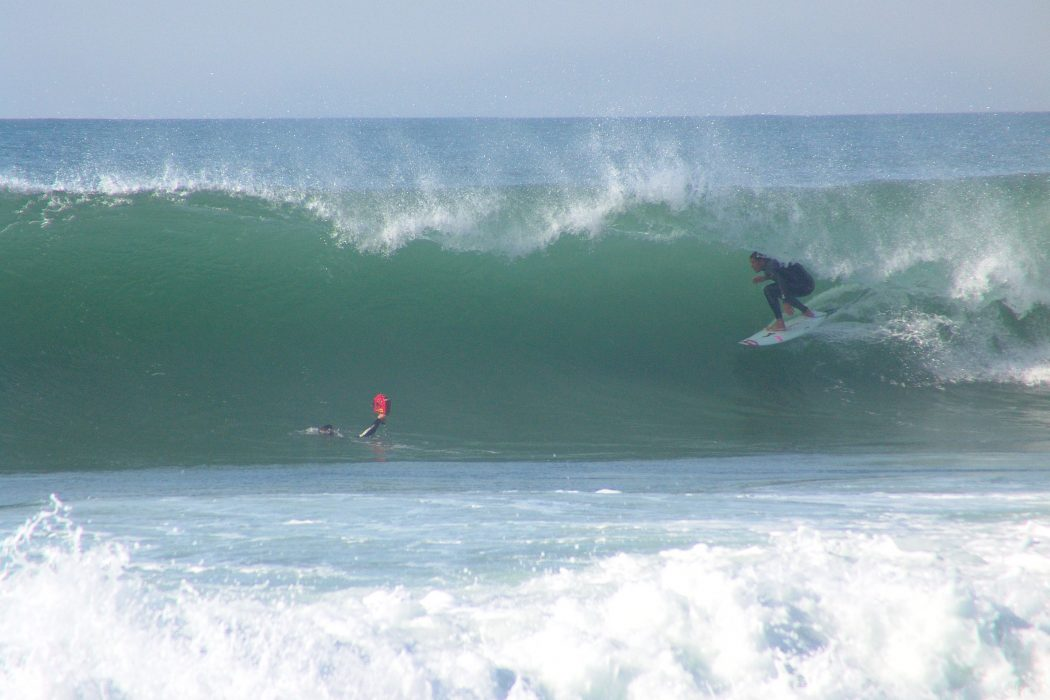 Memórias do Surf Jagoz: José Gregório