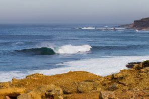 European Commission approves Ericeira Surf Clube project to celebrate the 10th anniversary of the World Surfing Reserve