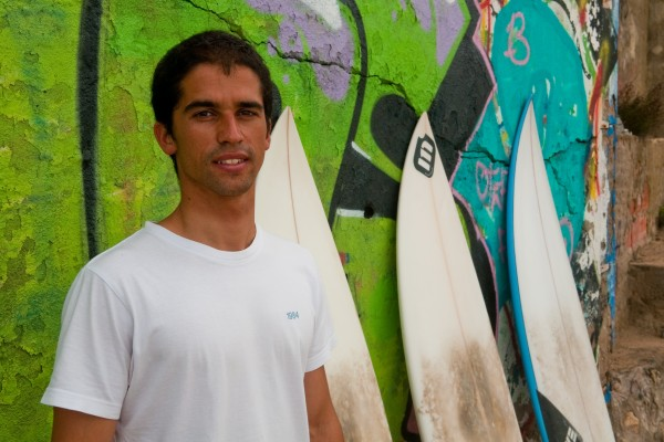 Filipe Valadão