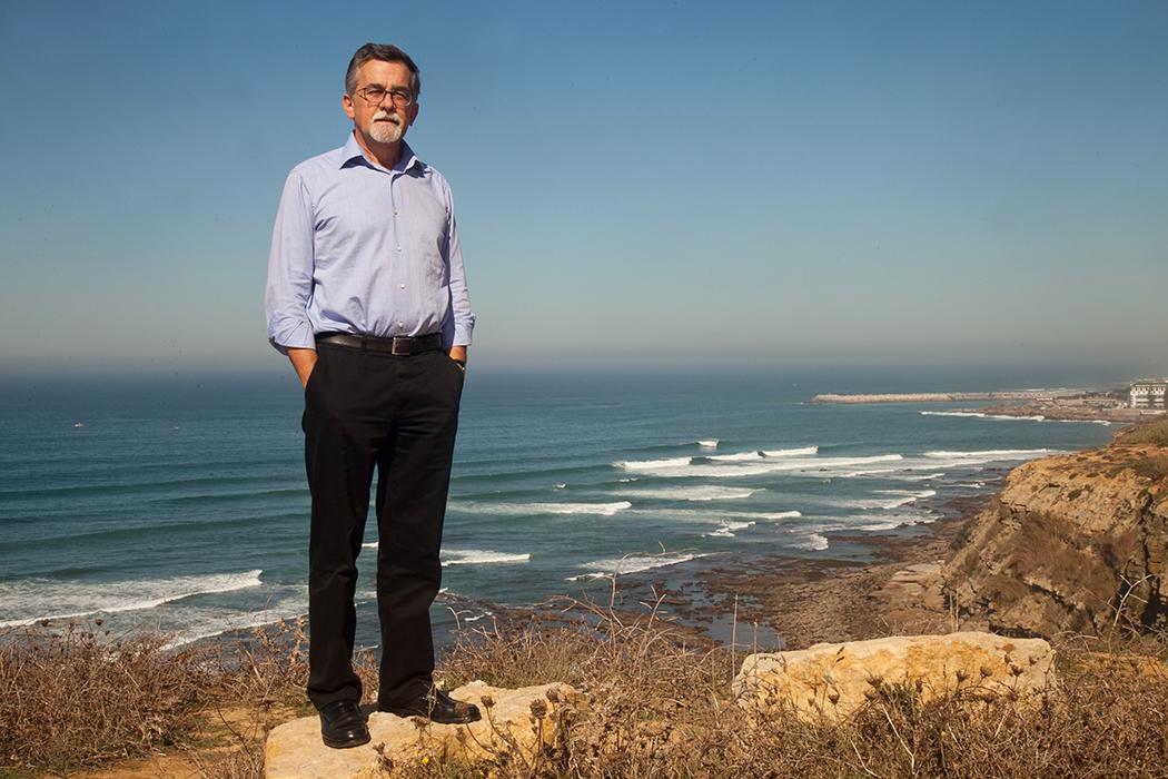 ph. José Guerra