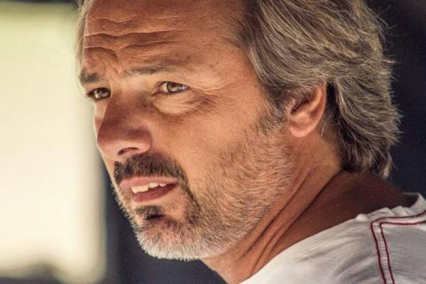 Miguel Barata de Almeida. - ph. Shoot Me Surf