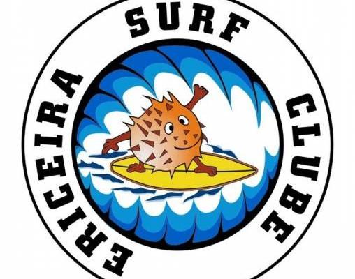 Logo ESC - ph. DR