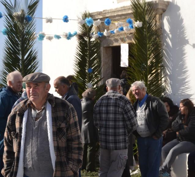Festa dos Bêbados 2014. - ph. AZUL