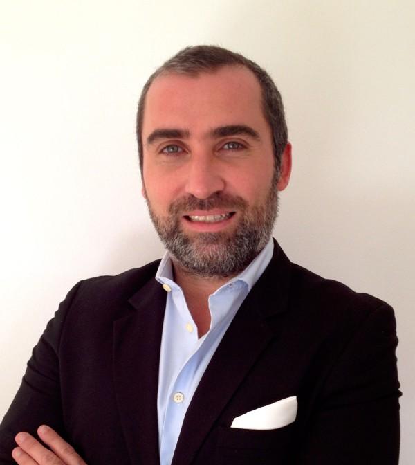 Projecto Endògenos Nuno Nobre. - ph. DR