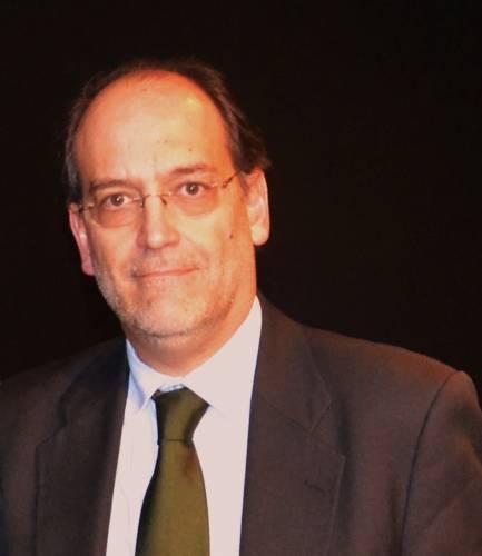 Pedro Quartin Graça - ph. AZUL