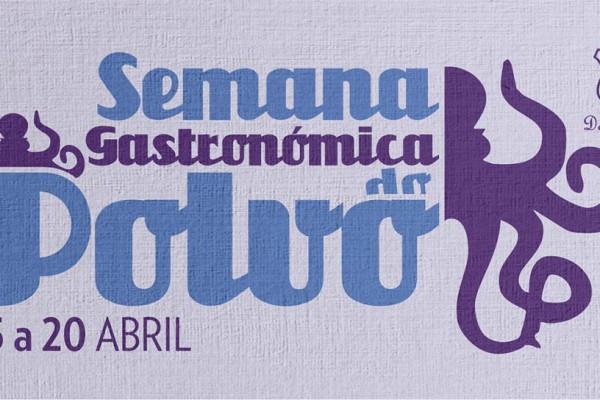 Semana Gastronómica do Polvo Dom Carlos. - ph. DR