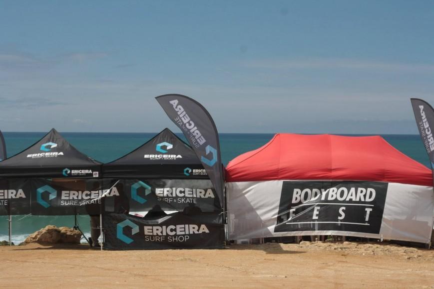 Bodyboard Fest 2014 Ericeira. - ph. Francisco Pereira da Silva