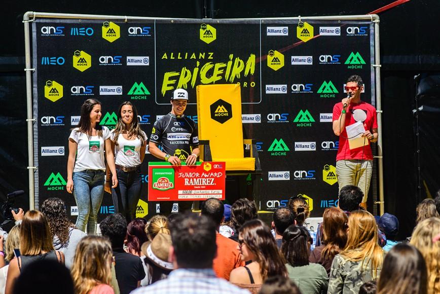 Allianz Ericeira Pro 2014. - ph. Pedro Mestre/Moche