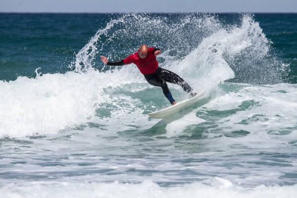 Edgar Nozes - ph. Rui Oliveira   SurfTotal