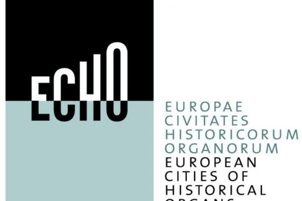 European Cities of Historical Organs. - ph. DR