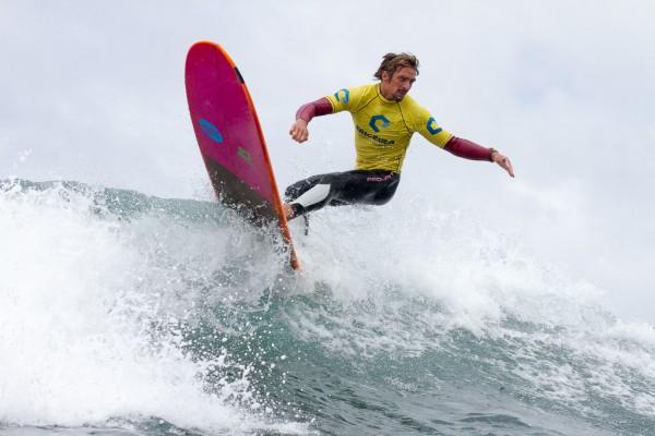 Circuito Nacional Longboard Ericeira 2014. - ph. Rui Oliveira/surftotal.com