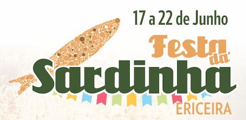 Festa da Sardinha 2014. - ph. DR