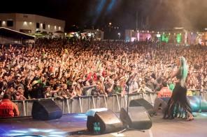 Sumol Summer Fest adiado para 2021