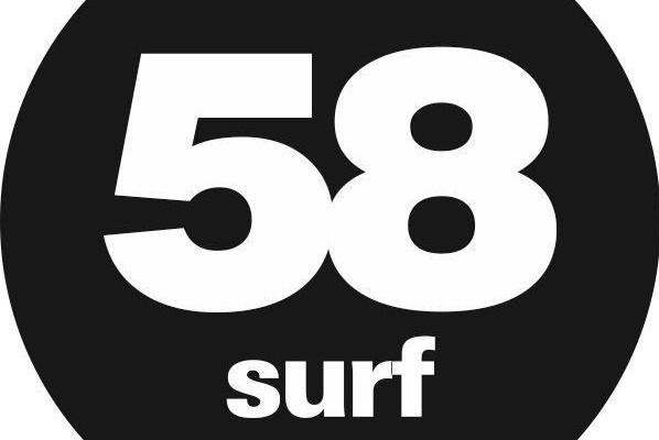 58 Surf - ph. DR