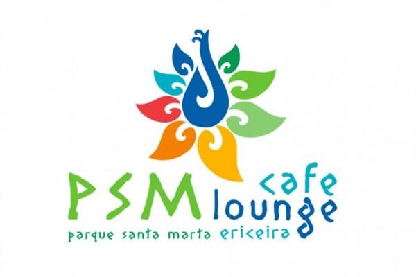 PSM Cafe Lounge. - ph. DR