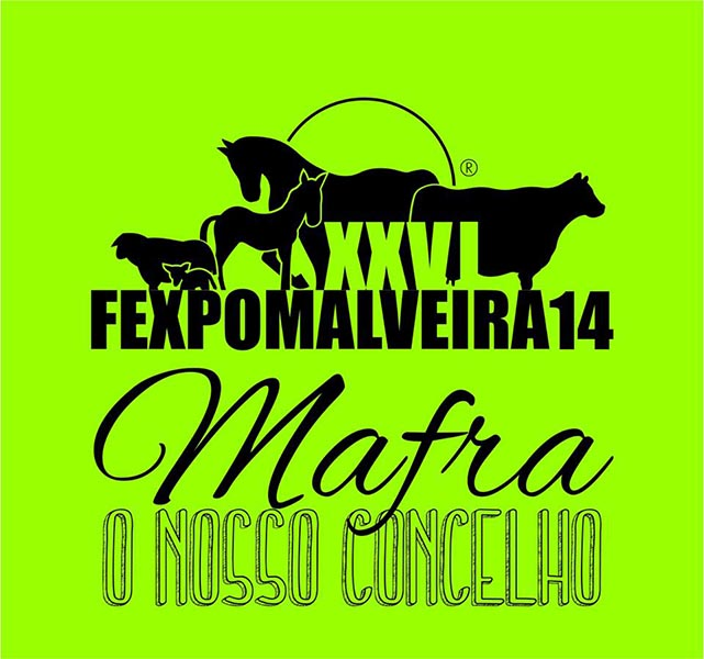 Fexpo Malveira 2014. - ph. DR