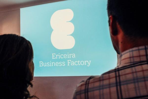 Ericeira Business Factory. - ph. AZUL