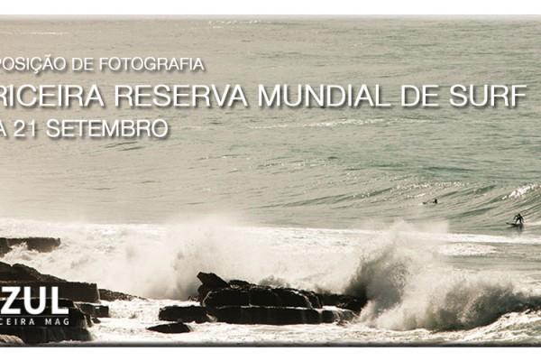 Ericeira Reserva Mundial de Surf. - ph. José Guerra