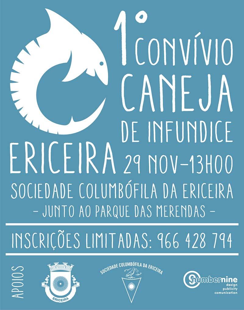 Convivio Caneja Infundice 2014. - ph. DR