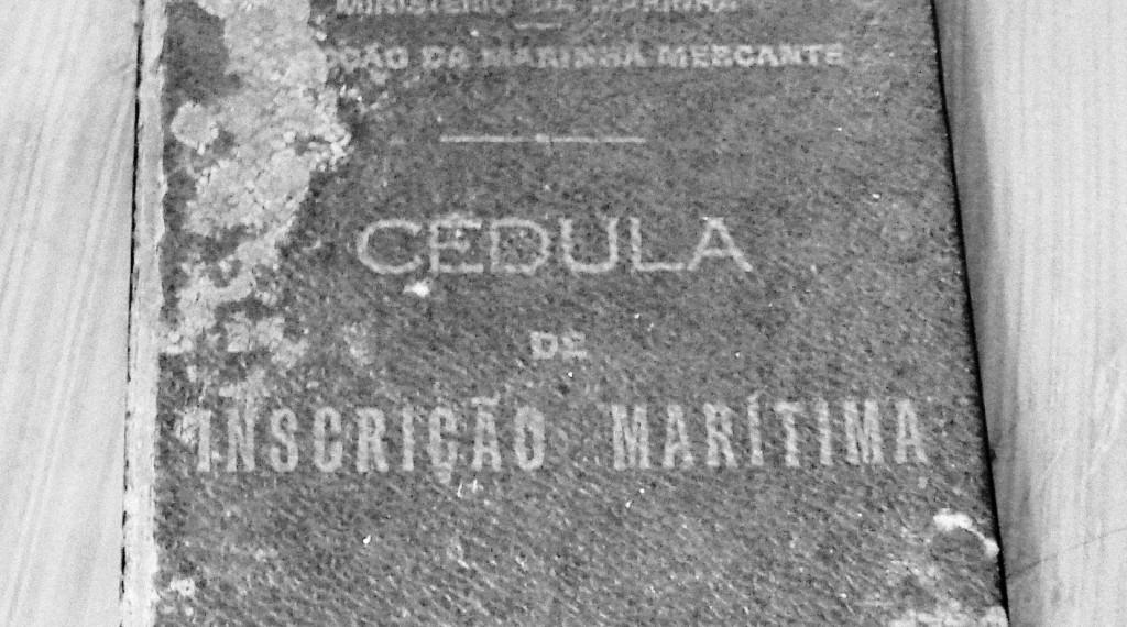 Cédula Xico Porras - ph. Filipa Teles Carvalho