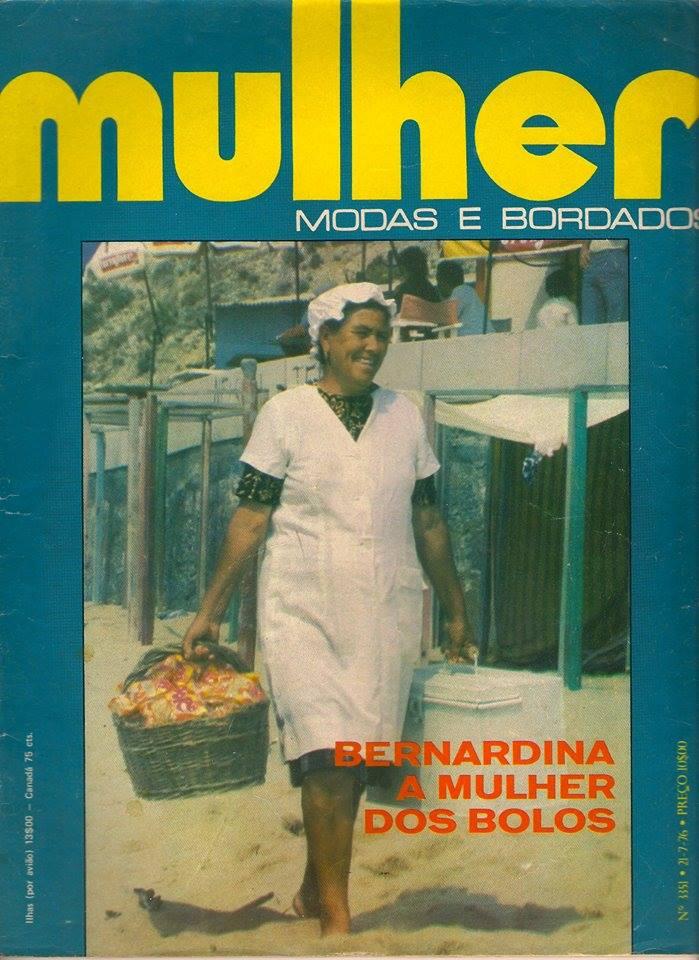 Bernardina - ph. DR
