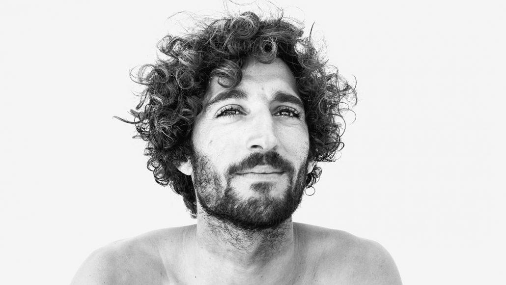 Axel Bellino - Ph. Cátia Alpedrinha Caetano / Retratos em Família