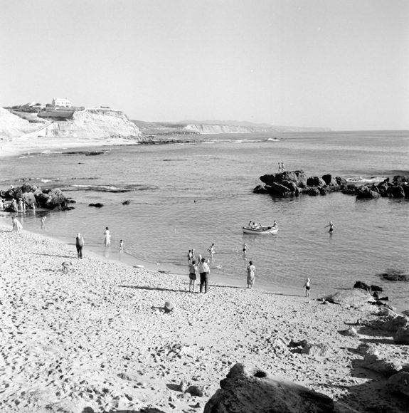 Praia do Sul - ph. Artur Pastor