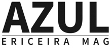 AZUL-ERICEIRA MAG | O melhor da Ericeira -