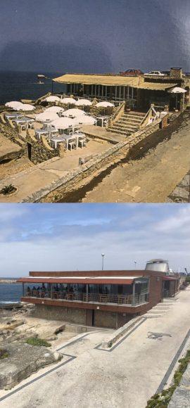 Ericeira Antes e Depois - Montagem Nuno Baptista (1)