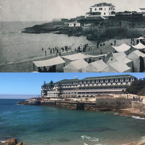 Ericeira Antes e Depois - Montagem Nuno Baptista (10)