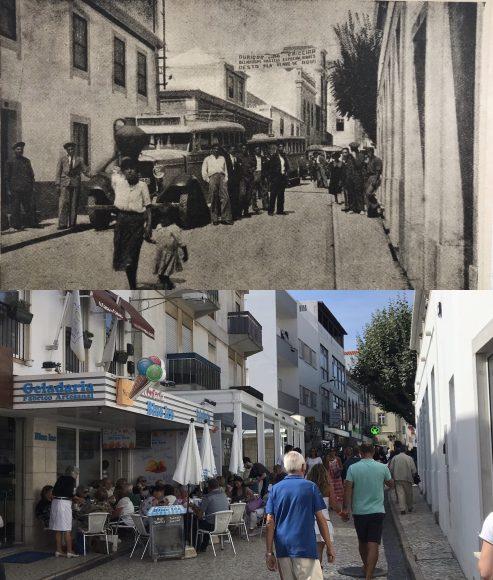 Ericeira Antes e Depois - Montagem Nuno Baptista (11)