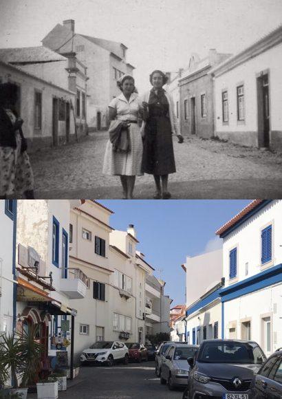 Ericeira Antes e Depois - Montagem Nuno Baptista (15)
