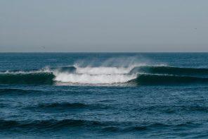 Figueira da Foz vai receber as estrelas do surf nacional
