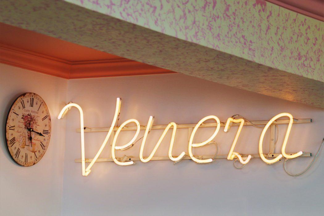 Veneza – ph. DR