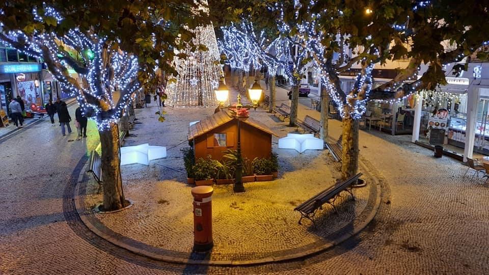 Natal Ericeira - ph. Filipe Abreu (1)