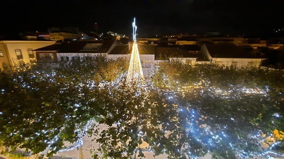 Natal Ericeira - ph. Filipe Abreu (2)