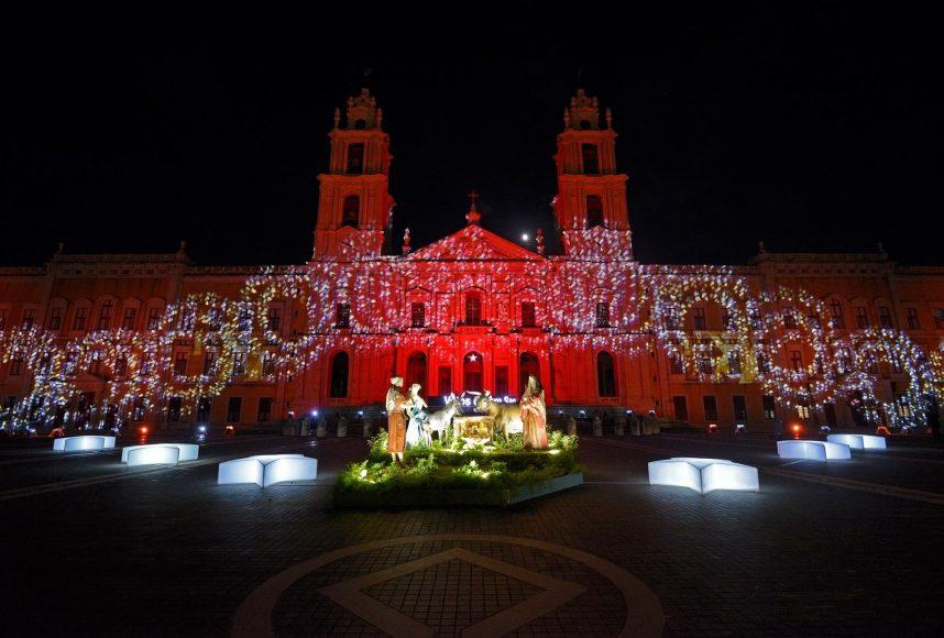 Natal - ph. Câmara Municipal de Mafra (3)