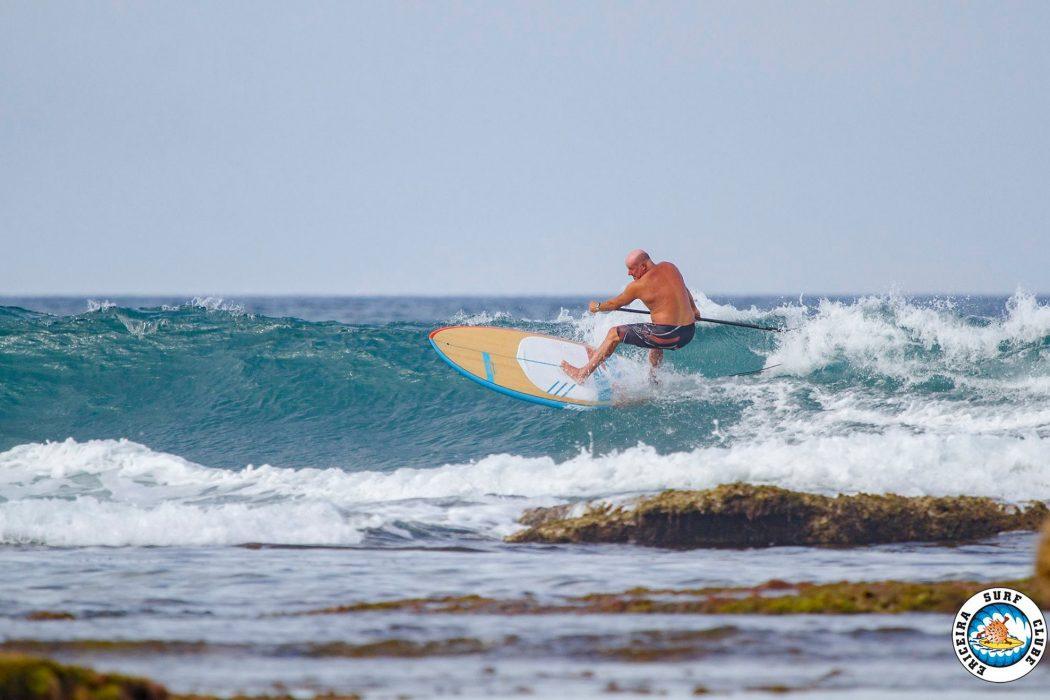 Memórias do Surf Jagoz: José Maria Pyrrait