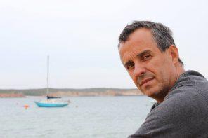 """João Afonso encerra """"Raízes"""""""