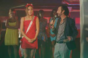 Telefilme rodado na Ericeira já estreou na RTP