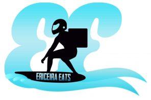 Entrevista: Ericeira Eats