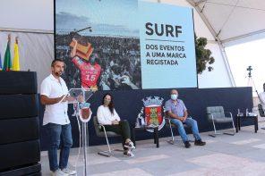 O Turismo do Surf foi debatido na 3ª conferência do Ericeira WSR+10