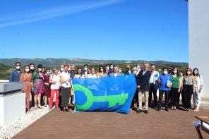 Three Ericeira establishments awarded the Green Key 2021