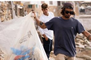 Miguel Blanco quer tornar a Terra num lugar melhor